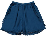 Nice Things Sale - Frilly Shorts