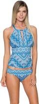 Sunsets Swimwear - Mia Tankini Top 87TTGER