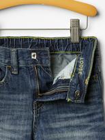 Gap Loose jeans