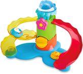 N. B Kids® Splash 'N Slide Waterpark Wonder