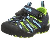 Kamik Kids' Crab Water Shoe