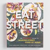 Eat Street Cookbook