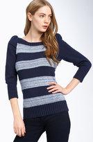 MARC BY MARC JACOBS 'Esmerelda' Sweater