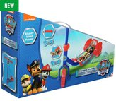 Nickelodeon PAW Patrol 3 Wheel Scooter