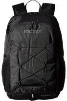 Marmot Eldorado Daypack