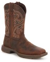 Durango Ultralite Cowboy Boot
