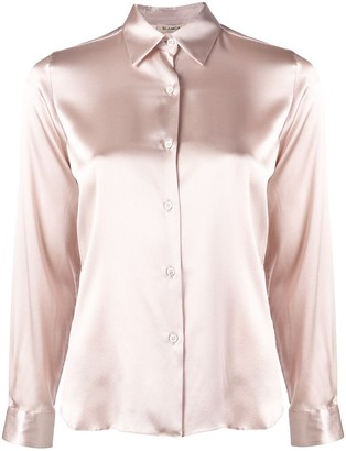 Blanca Vita Classic Evening Shirt