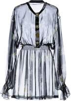 Dolce & Gabbana Blouses - Item 38624749