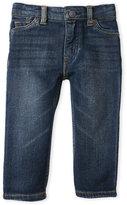 Levi's Newborn/Infant Boys) Knit Jeans