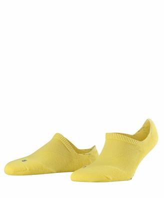 Falke Women's Cool Kick Invisible W IN Ankle Socks