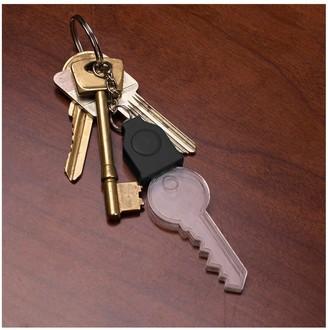 2D Keychain Light