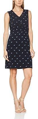 Comma Women's 81707824038 Dress