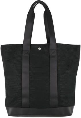Cabas Large Tote Bag