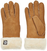 UGG Sheepskin Gloves