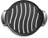 Cuisinart® Grilled Pizza Set