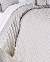 Dian Austin Couture Home Vasari Ogee Bedding
