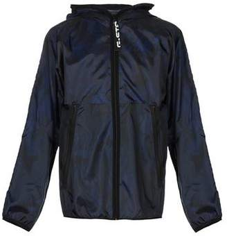 G Star Raw Jacket