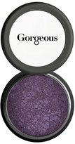 Gorgeous Cosmetics Shimmer Dust