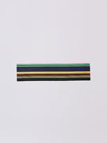 Diane von Furstenberg Ribbon Belt