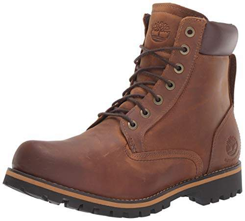 442676c895a Men's Earthkeepers Rugged Boot