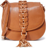 Foley + Corinna La Trenza Saddle Bag