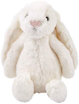 Jellycat Bashful Twinkle Bunny (21cm)