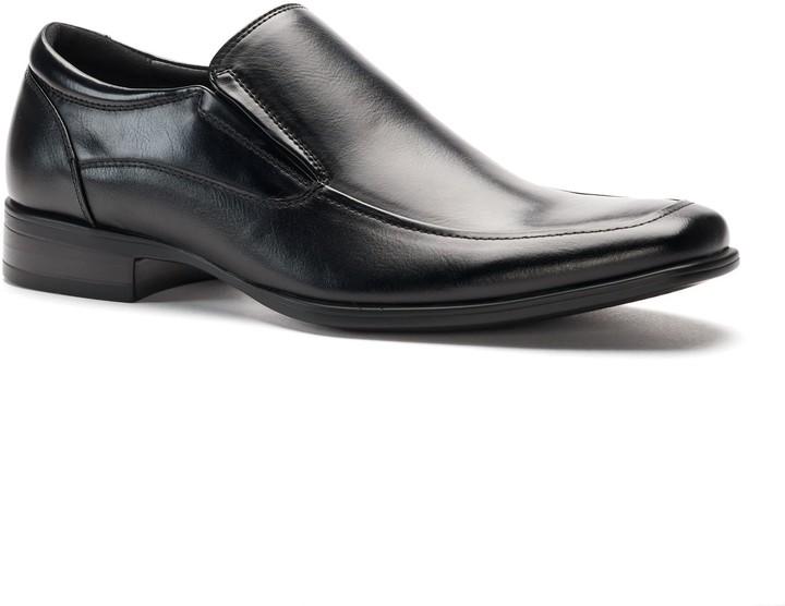 Apt 9 Shoes Men | Shop the world's