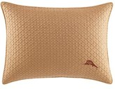 Tommy Bahama Cayo Coco Pillow