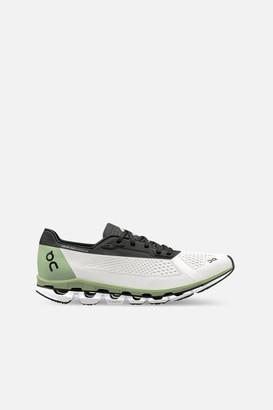 On Running Cloudboom Sneakers