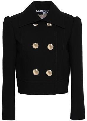 Emilio Pucci Suit jacket
