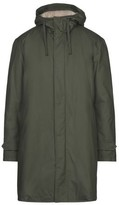 Thumbnail for your product : Valstar Overcoat