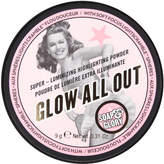 Soap & Glory Glow All Out Highlighting Face Powder