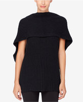 Catherine Malandrino Catherine Capelet Sweater