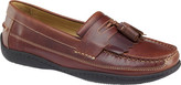 Johnston & Murphy Men's Fowler Kiltie Tassel Loafer