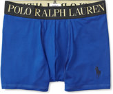 Ralph Lauren Stretch Boxer Brief