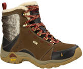 Ahnu Women's Montara Luxe Insulated Waterproof Boot