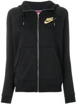 Nike NSW Rally hoodie