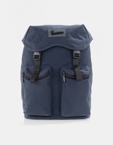 Crumpler Tondo Outpost Backpack