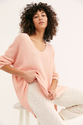 Free People C.o.m.f.y. Pullover by Intimately at