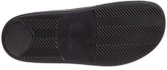 Finn Comfort Sylt - 82509