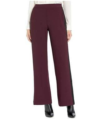 Lysse Dorsey Pants