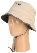 Outdoor Research Sombriolet Bucket Safari Hats