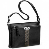 Brighton Cora Organizer Bag