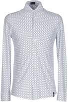 Drumohr Shirts - Item 38583388