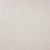 Osborne & Little - Intarsia Vinyls Collection - Intarsia Wallpaper - W676109
