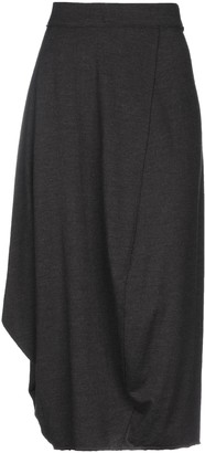 Oska 3/4 length skirts