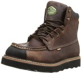 N. Wood n' Stream Men's 6003 Flyway Boot