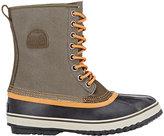 Sorel Men's 1964 PremiumTM T CVS Boots-DARK GREEN