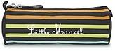 Little Marcel TITO Black / Multicoloured