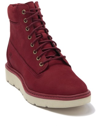 Timberland Kenniston Leather Boot